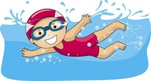 swiming-300x162[1]