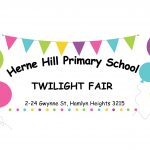 Twilight Fair Heading